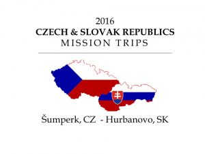 2016 Mission Logo Jpeg